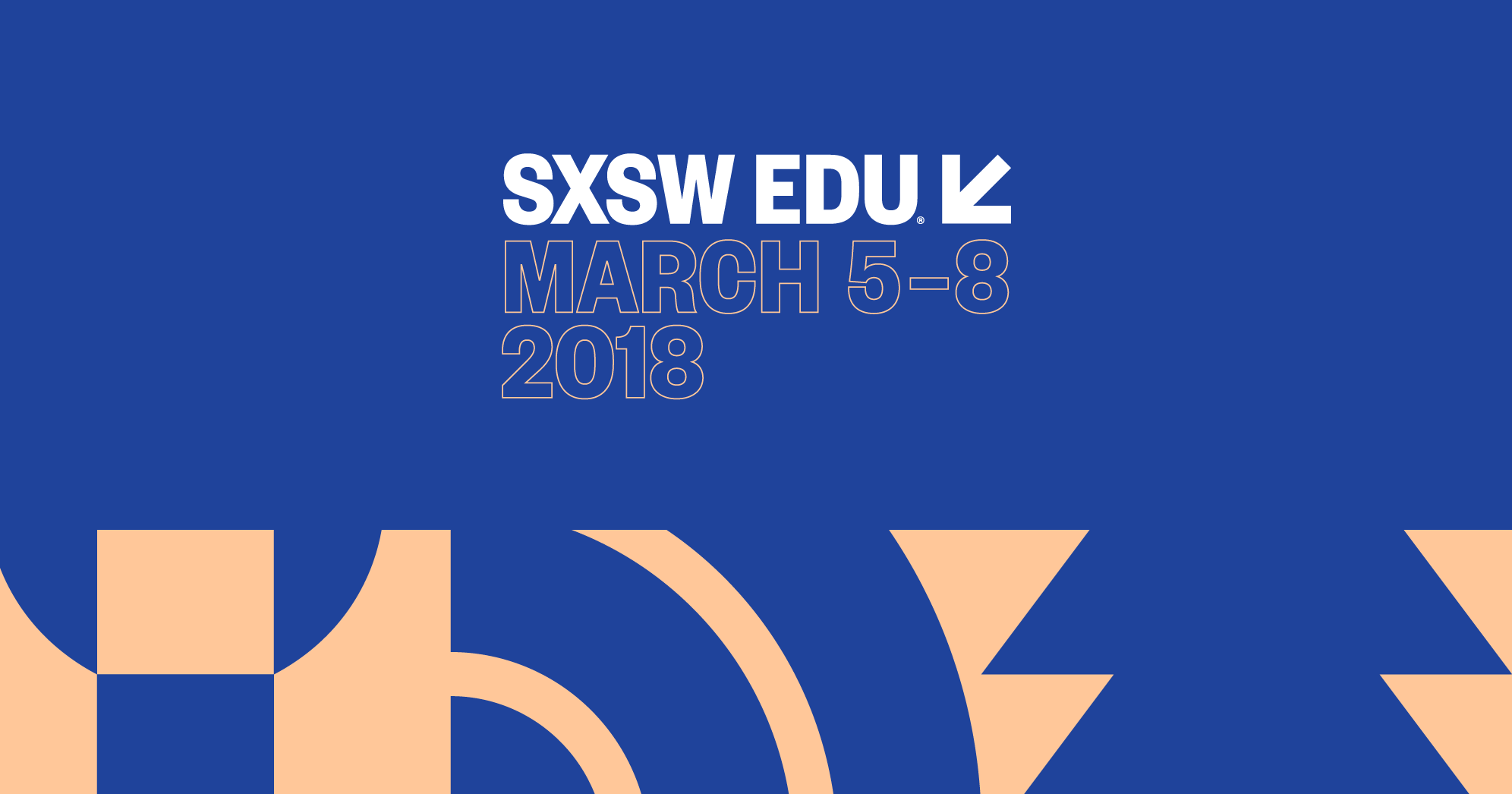 Image result for sxswedu.com